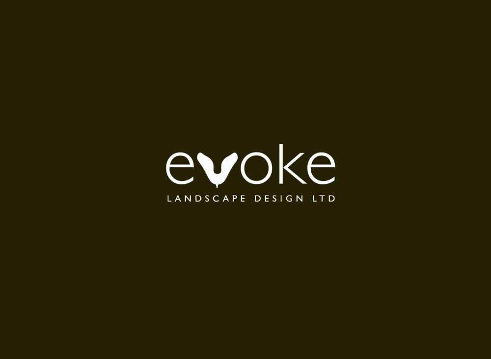 EVOKE LANDSCAPE DESIGN
