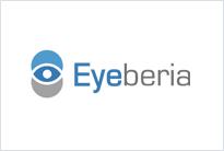 Eyeberia web site