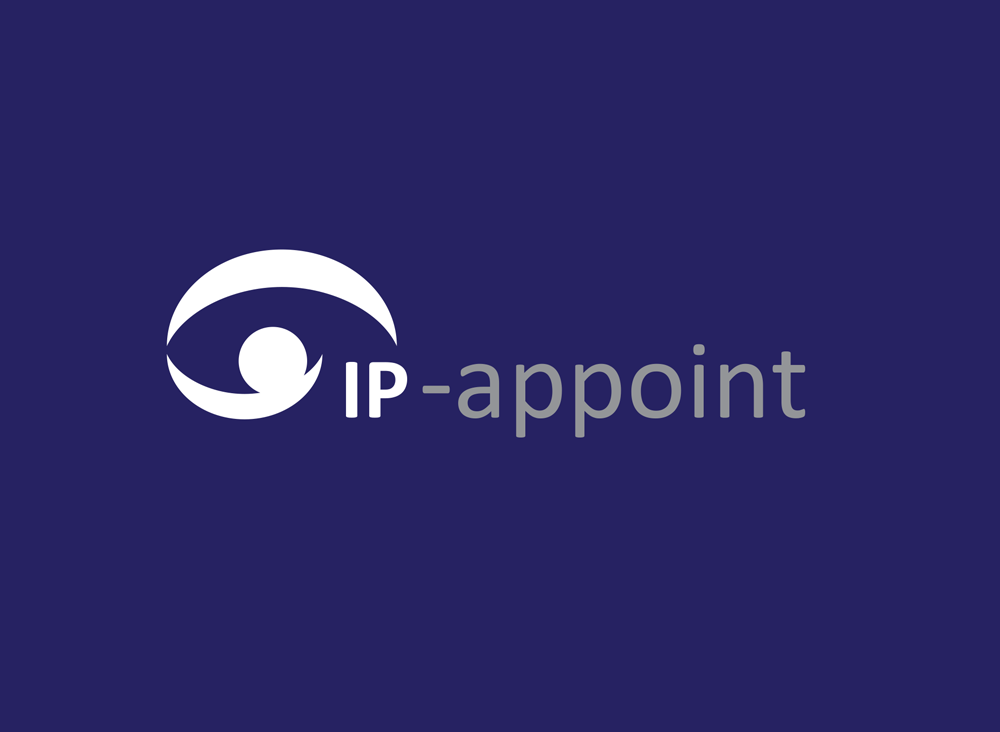 IP-APPOINT