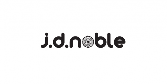 JD Noble