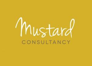MUSTARD CONSULTANCY