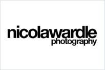 Nicola Wardle web site