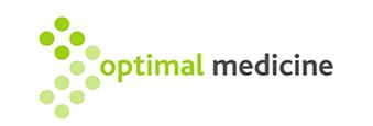 Optimal Medicine