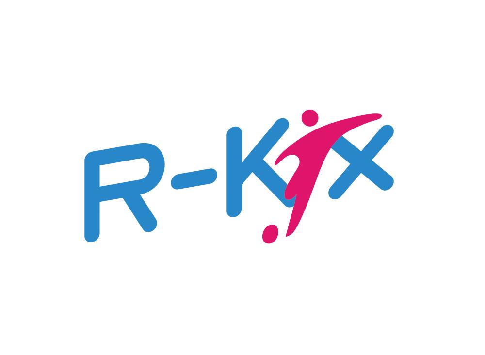 R-KIX