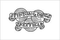 Spinning Discs Sheffield