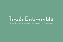 Trudi Entwistle web site